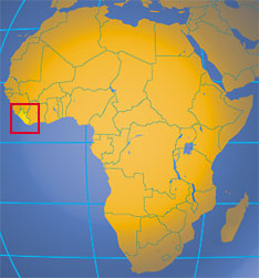 Liberia_small_map