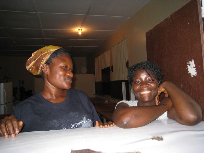 Liberia_2010_143