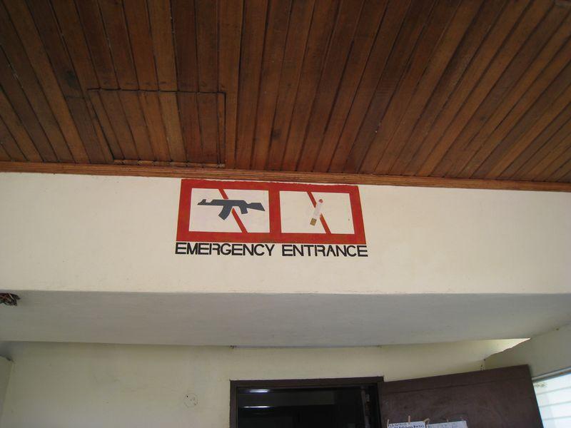 Liberia 2010 209