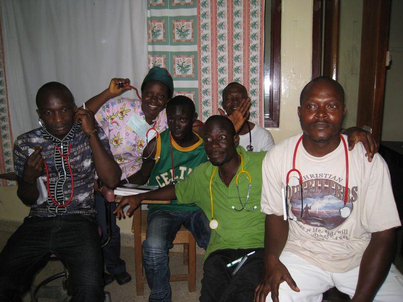 Liberia_2010_018