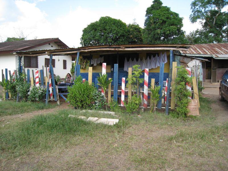 Liberia 2010 176