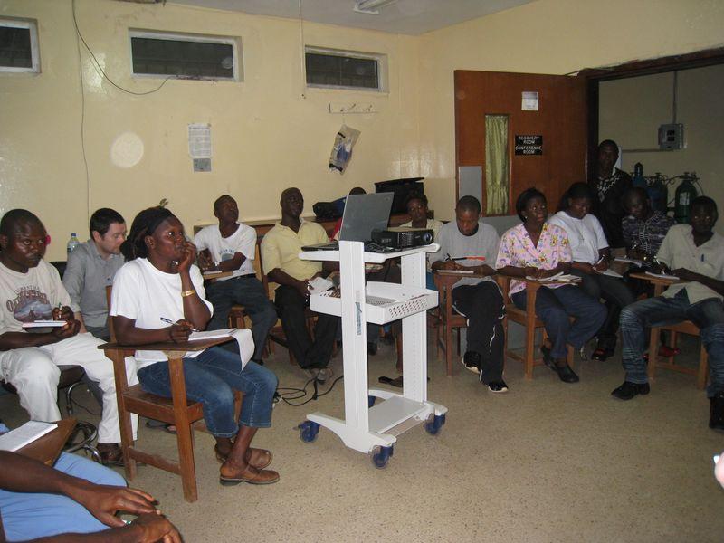 Liberia_2010_011